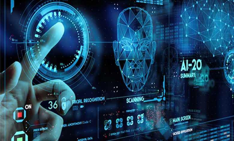 6 vezes em que a inteligência artificial foi essencial na radiologia 51