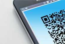 O que é QR Code? Conheça os Benefícios da Leitura Criptografada 7