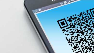 O que é QR Code? Conheça os Benefícios da Leitura Criptografada 23