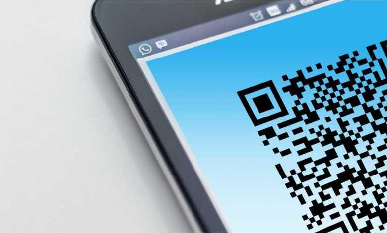 O que é QR Code? Conheça os Benefícios da Leitura Criptografada 1