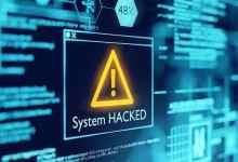 Ataque ao SolarWinds pode esconder novos vetores de intrusão 9
