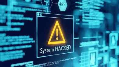 Ataque ao SolarWinds pode esconder novos vetores de intrusão 23