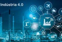 Reformas Econômicas podem atrair investimento em Robôs Industriais 9