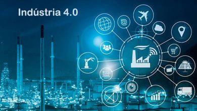 Reformas Econômicas podem atrair investimento em Robôs Industriais 8