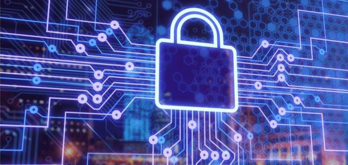 Ingram Micro dá dicas de segurança no Dia da Internet Segura 1