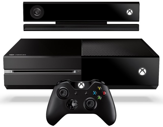 Xbox One: Leia antes de comprar