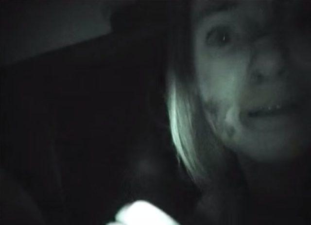 Quem é Teresa Fidalgo? Desmascarando a história do fantasma falso