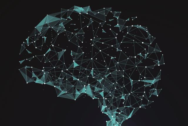 O Cérebro humano foi conectado à internet pela primeira vez