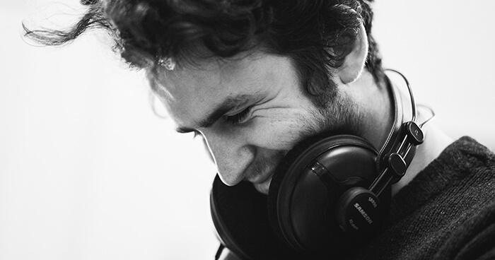 A música poderia nos ajudar a ser mais empáticos?