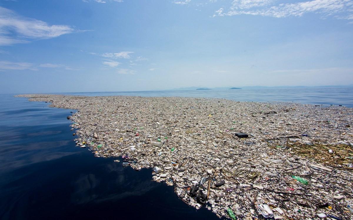 Plastivida participará com ações de educação ambiental no Lançamento do Plano Nacional de Combate ao Lixo no Mar