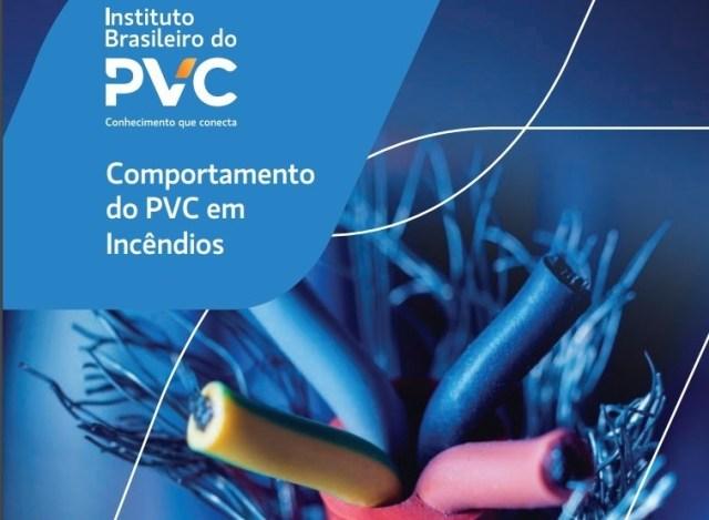 Instituto Brasileiro do PVC apresenta resultados de novo estudo, na Viniltec 2019