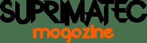 Suprimatec Magazine