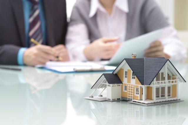 Vendendo uma casa pela primeira vez? Veja algumas dicas
