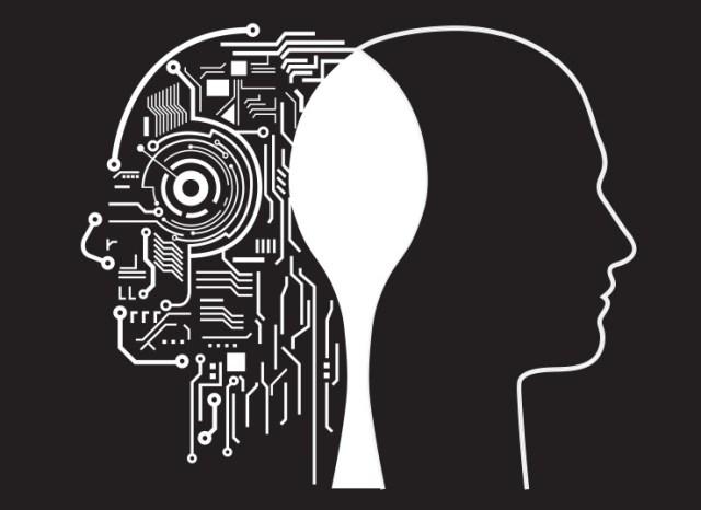 Conectar o cérebro ao computador… em breve