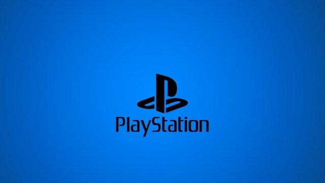 Playstation 5 primeiros detalhes e a guerra que começa