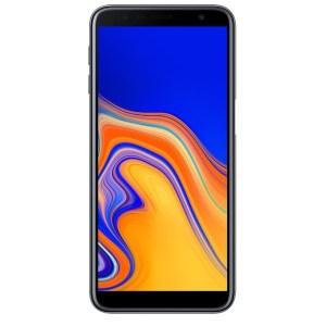 Samsung J6+ Plus SM-J610G 32GB