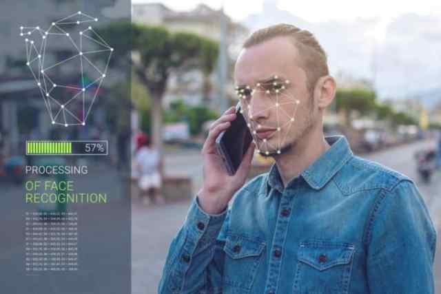 Tecnologia de reconhecimento facial: entenda porque é tão controversa