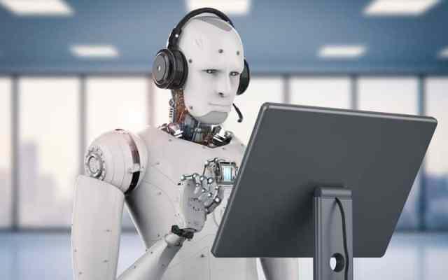 Transformar humanos em ciborgues está próximo com nova tecnologia