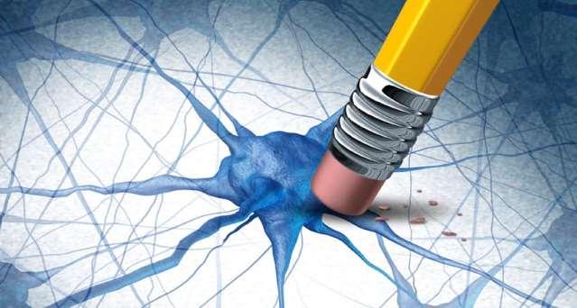 Como melhorar ou suprimir memórias