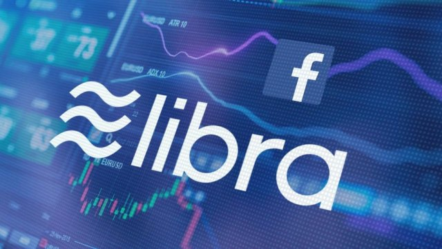 A criptomoeda do Facebook é algo para se preocupar?