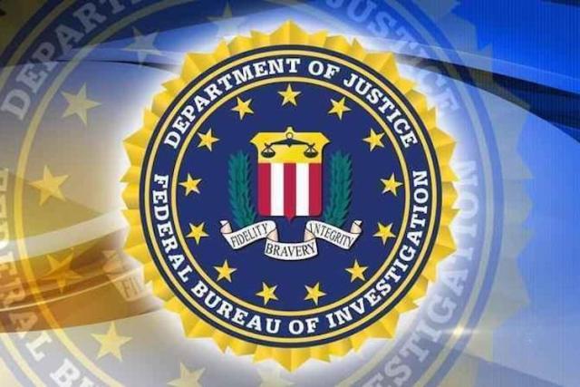 Você acredita em teorias da conspiração? Então você é um terrorista domestico, segundo o FBI!