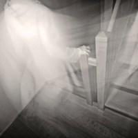 O que há realmente por trás das experiências paranormais?