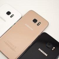 Quer ganhar um Galaxy S7 do Android Central?