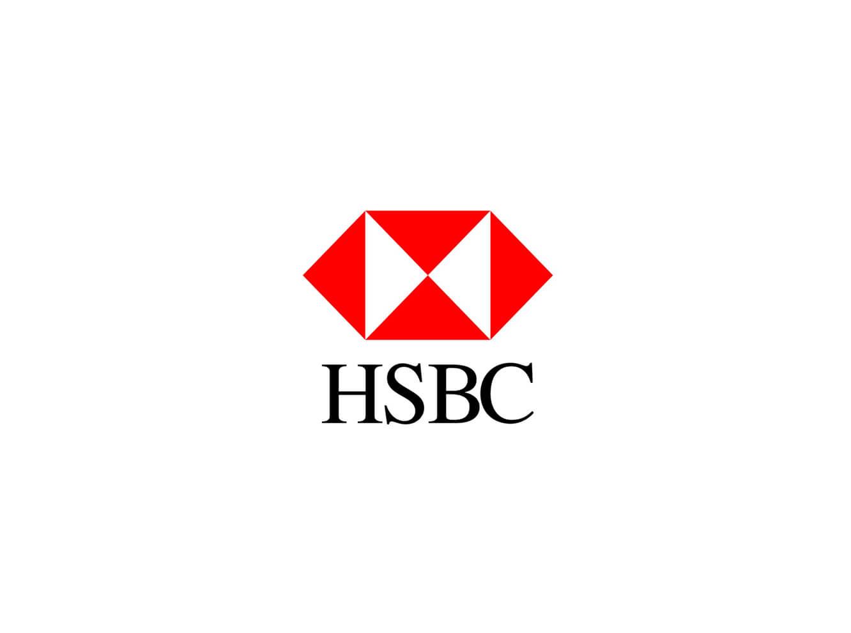 logotipo de la empresa supro proyectos hsbc