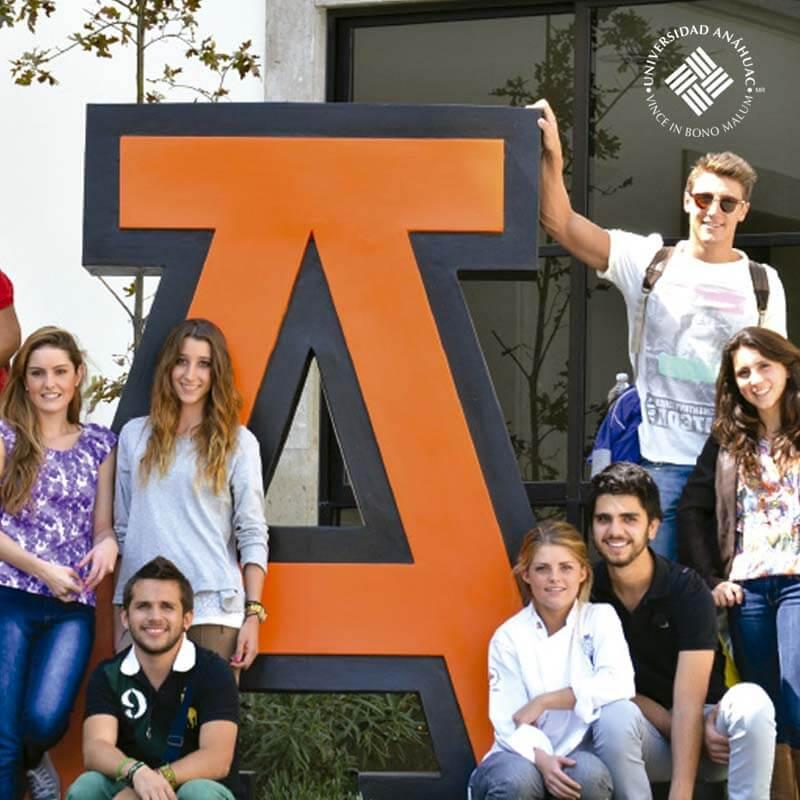 supro proyectos anáhuac alumnos