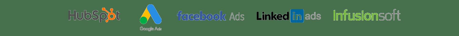 Supro Sales Logos 1