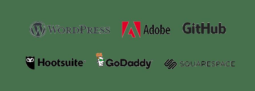 supro brand logos tech mobile