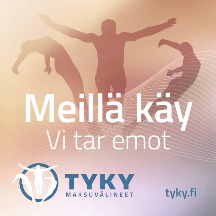 TyKY