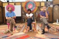 Rwanda, incontro con Francoise Kankindi e Pietro Veronese