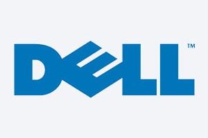 Dell (PC Accessories)