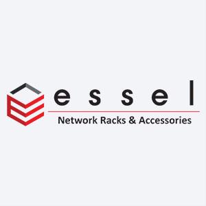 Essel (Networking Racks)