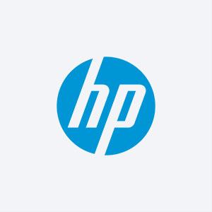 HP (PC Accessories)