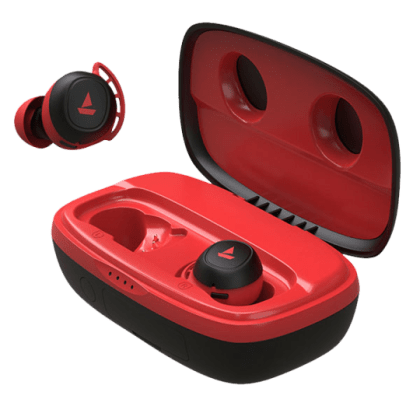 boAt Airdopes 441 Pro – Bluetooth Wireless Earbuds