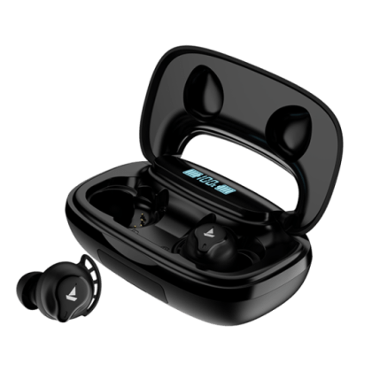 boAt Airdopes 621 – WIRELESS EARBUDS