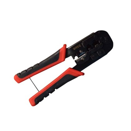 D- Link Crimper Tool