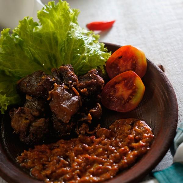 otot-goreng-sambal-duren