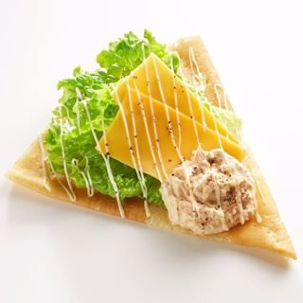 tuna-cheese-crepe