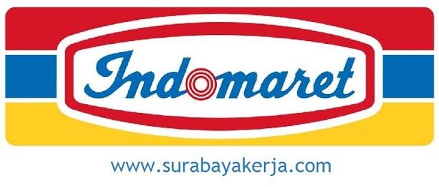 Walk In Interview Indomaret Surabaya Sidoarjo Pramuniaga Kasir