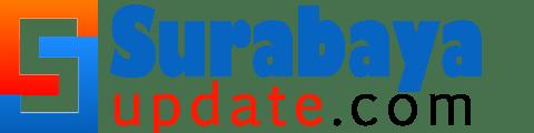 SURABAYA UPDATE