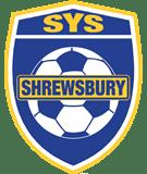 shrewsbury_youth_soccer