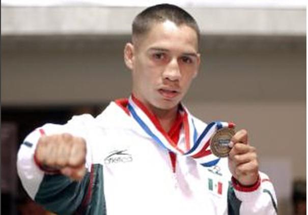 Raúl Castañeda