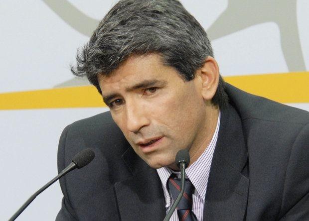 Raúl_Fernando_Sendic