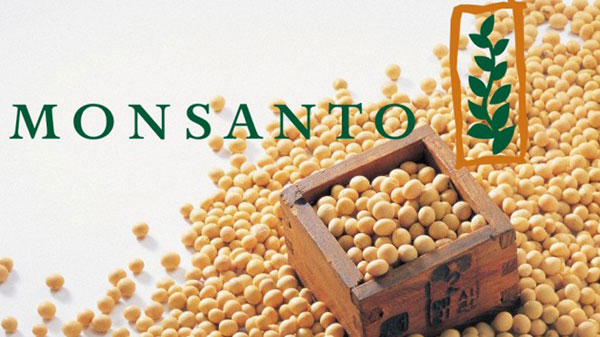 ganancias-monsanto- http://www.2000agro.com.mx