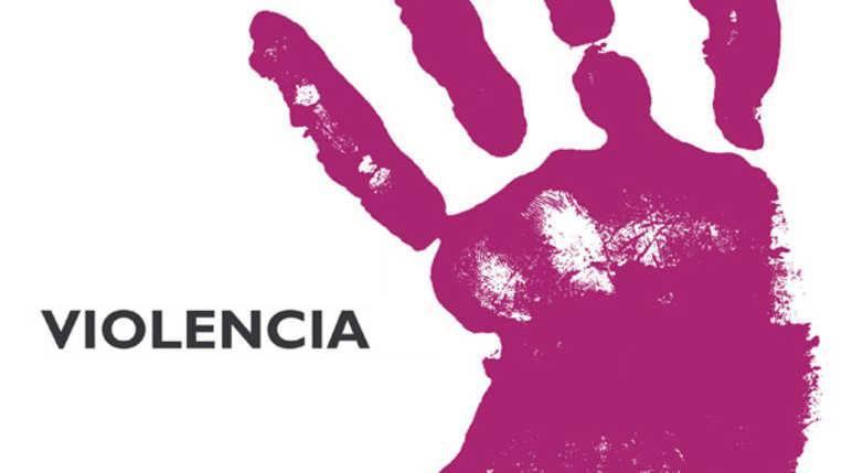 Violencia- feminicidio- especial