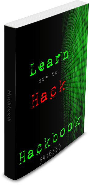 Hackbook Review - Beginner's Guide to Hacking with Tools