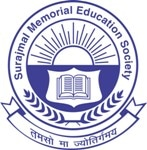 Surajmal Memorial Education Society